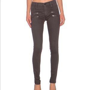 JAMES Twiggy Crux Jeans